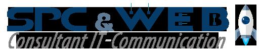 Spcweb – Soluzioni informatiche – Siti web – Grafica e comunicazione